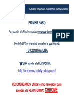 +Guia del Usuario UFV