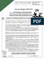 2-Cours-HACCP-doc-pdf.pdf