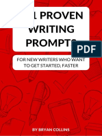 101_Proven_Writing_Prompts.pdf
