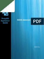 SGOS 6.6.x Administration Guide