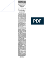 Overman Committee NYT 1919