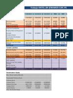 Trabajo Finanzas ENTEL.SN (CAP).xlsx