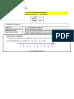 6º-basico-Guia-N°1-NUMEROS-NATURALES.docx