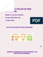 NavarroMorales Claudia M01S3AI6