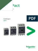 catalogo-easypack.pdf
