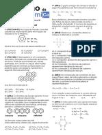 aula01_quimica3_exercícios