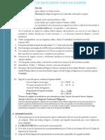 CIG Requisitos para Colegiarse wag.pdf