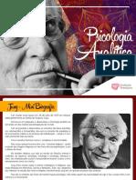 E-book de Psicologia Analitica-comprimido