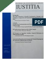 02_07_Los Derechos Fundamentales en La Teoría Jurídica Garantista de Luigi Ferrajoli