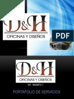 03-Brochure Digital d&h