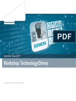 Workshop Motion Control With Siemens PLC (en)