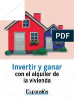 Guía Para Invertir en Vivienda (Compressed)
