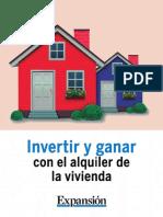 Guía Para Invertir en Vivienda (Compressed)