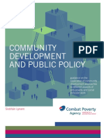 CommunityDevelopmentAndPublicPolicy_2006