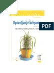 46613655-MeriMeklurGulding-Upravljanje-Brigama.pdf