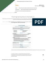 3 Amazing Engineering Resume Examples _ LiveCareer