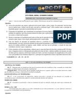 Direito Penal.pdf
