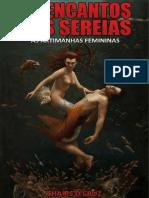 Charis D'Cruz- Os Encantos das Sereias.pdf
