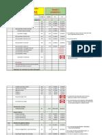 DIS CA04S T3 S1 Oferta Económica - Diseño de Ingeniería (Ed.0).pdf