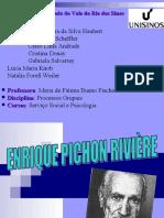 enrique_pichon_riviere