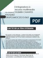 CantesVazquez Yasmin M01S3AI6