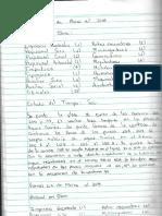 BITÁCORA MARZO 18.pdf
