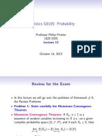 pdf (90)