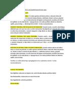 Protocolos Para Evolucionar