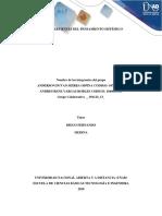 Plantilla Entrega Fase 3 COLABORATIVO (2)