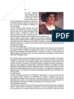VIDA DE CRISTÓBAL COLON.docx