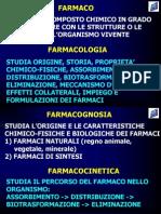 Farmacologia e Tossicologia Veterinaria Univ to 2006