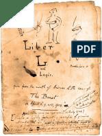 Liber Al Vel Legis.pdf