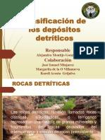 Clasificacion de Depositos Detriticos.pdf