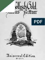 Das höllisch Gold.pdf