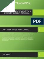 VSC_HDVC