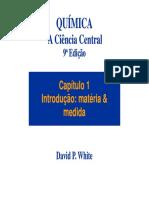 1 - Introducao_materia_e_medida.pdf
