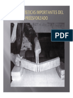 02. INTRODUCCION A LA FLEXION.pdf