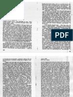 370589936 Aspiro Ao Grande Labirinto Helio Oiticica PDF PDF (Arrastrado)