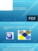 3DISPOSITIVOS DE MANDO DE TECNOLOGIA ELECTROMECANICA.pptx