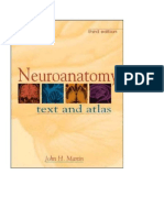 (Ovid ebook collection) Martin, John Harry-Neuroanatomy _ text and atlas-McGraw-Hill (2003).pdf
