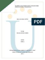 Fase2_Aporte_Colaborativo