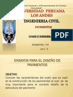 PAVIMENTOS_EXPOSICION