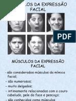 Musculos da expressão facial.pdf