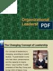 Leadership-Organizational Leadership-OB 14Visit Us @ Management.umakant.info