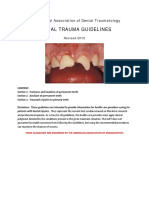 1-9  IADT GUIDELINES Combined - LR - 11-5-2013 (1).pdf