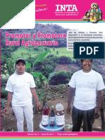 Promotoria INTA 2010-1.pdf