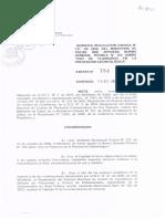 nueva_norma_pastas_dentales.pdf