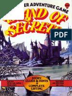island-of-secrets.pdf