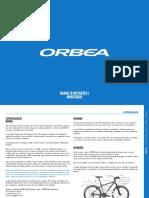 manual-usuario-pt.pdf