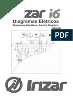 Formato 172 - Manual de Diagramas Elétricos Irizar i6 - (Imprimir Junto 172a Em A3)